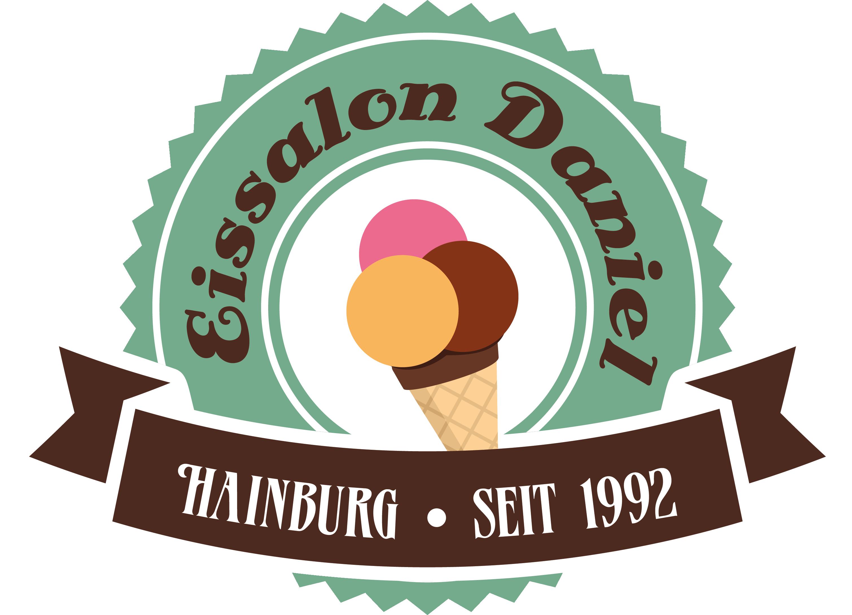 Eissalon-Daniel